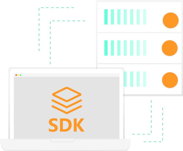 SDK定制化
